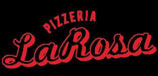Pizzeria La Rosa